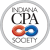 Bikos & Associates Tax Accountant and CPA firm are members of the Indiana CPA Society